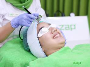 Zap Clinic Malang Exclusive Deal By Traveloka Xperience
