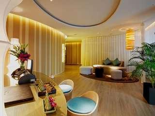 [HOT DEAL] Cense by SPA Cenvaree โรงแรมเซ็นทารา วอเตอร์เกท พาวิลเลียน, THB 790