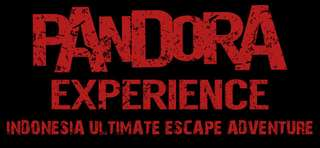 Solving Mysteries in Pandora Experience Bali, THB 336.40