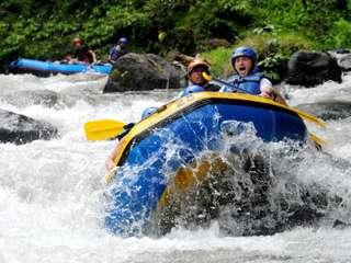 Sobek Ayung Rafting, ₱ 1,088.70