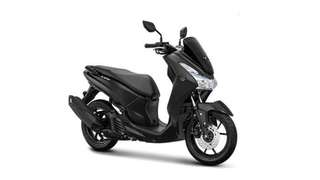 2-day Scooter Rental Bali , RM 28.20