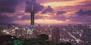 Taipei Night Tour - 4 - Hour Tour, ₱ 2,327.50