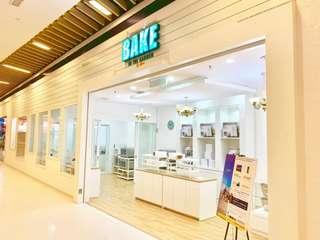 คลาสทำขนมที่เบคอินเดอะการ์เดน บาย อาร์ติซัน (Bake In The Garden by Artisan) ห้างเอเทรีย, THB 745.52