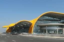 Đặt xe riêng Đà Lạt đi Sân bay Liên Khương, VND 233.000
