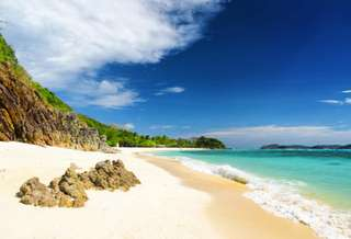 Coron Escapade - Day Tour 2, ₱ 1,590.10