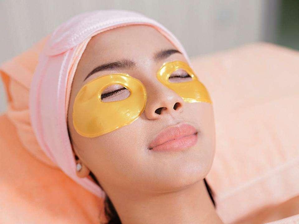 Perawatan Kulit Di Airin Skin Kemang Traveloka Xperience