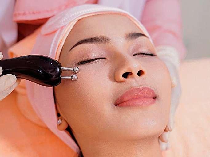 Ticket To Calysta Skincare Clinic Tasikmalaya Skincare Treatments Traveloka Xperience