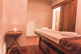 No. 38 Infinite Natural Spa - Spa Treatments, THB 790