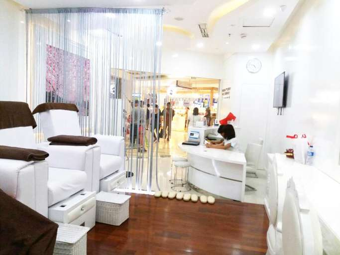 Tokyo Beauty Laboratory At Mall Kelapa Gading Beauty Treatments Exclusive Deal