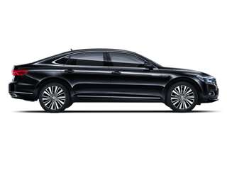 Incheon International Airport Transfer to Seoul City, AUD 118.40