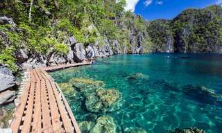 Coron Super Ultimate - 1-Day Tour, ₱ 1,590