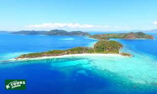 Culion Island Escapade - 1-Day Tour , ₱ 1,530