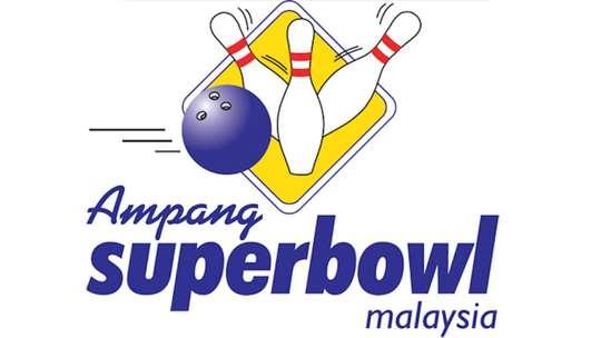 Ampang Superbowl at Berjaya Times Square