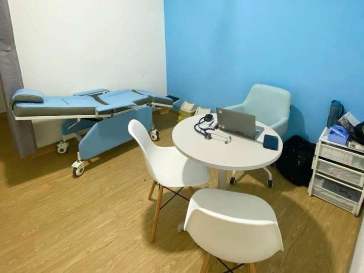 klinik fogyókúra Jakarta alvás és karcsúsítás
