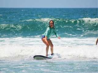 Surf School - Malu Surf Bali, ₱ 533.20
