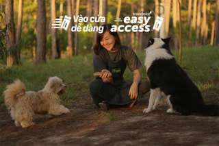 ZooDoo Dalat Tickets - Easy Access, VND 100.000