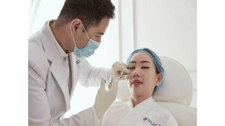 Jakarta Derma Clinic Kelapa Gading Skin Treatments Exclusive Deal