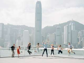 SweetEscape Photo Session in Hong Kong, ₱ 7,784