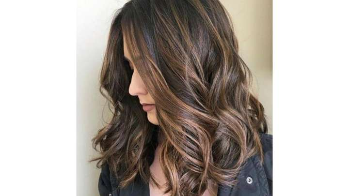 Perawatan Kecantikan Di Aurel Hair Beauty Mall Ambassador Harga Promo 2021 Di Traveloka Xperience