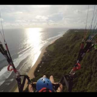 Nyang Nyang Paragliding, ₱ 2,721.60