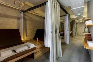 The Rub Bar Massage Treatments, RM 64.40