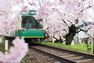 Japan Rail Pass - Nationwide (Malaysia Only) , RM 1,109