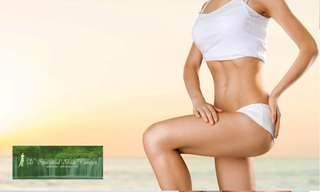 D'Spa and Skin Center Alabang (Mesotherapy and Slimming Treatments), ₱ 499