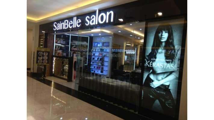 Sain Belle Salon Mall Taman Anggrek Harga Promo 2021 Di Traveloka Xperience