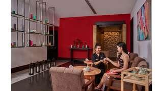 Vibes Spa Massage Treatments, RM 145.40