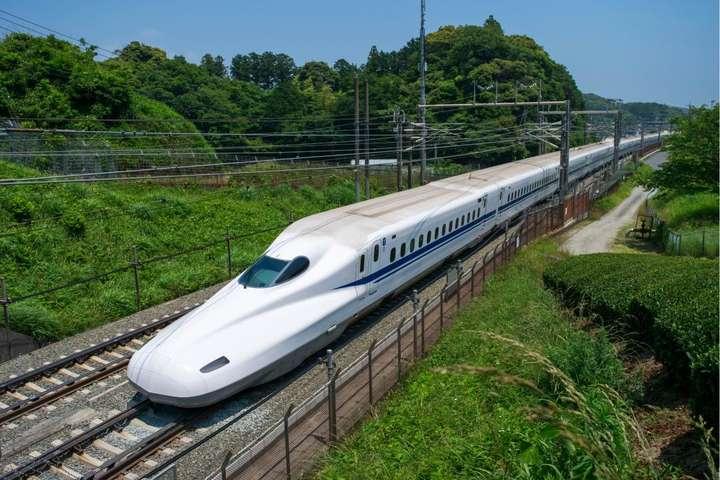 Cara Berpergian Ke Kyoto Dari Kota Tokyo