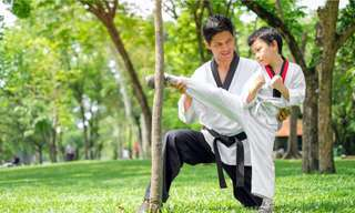 1-Year Membership at KMA Fitness and Martial Arts Makati (With 2 Free Sessions), ₱ 1,980