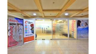 Healthfirst Clinic Makati