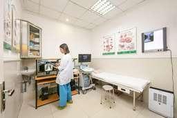 Xét nghiệm Covid-19 PCR tại Phòng khám Hồng Ngọc Savico , VND 1.200.000