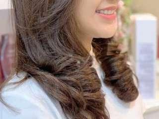 Image Hair Studio Big C Suksawat, THB 2,800