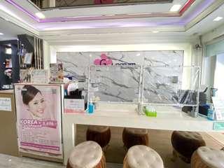 Gangnam Clinic Future Park Rangsit, THB 500