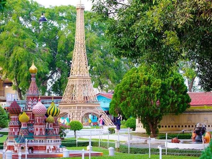 1578599194333041524.EXP.12181 960x720 FIT 5dd3ec4470282dca0f600c3edd81660f - Taman Rekreasi Keluarga Di Thailand Yang Keren