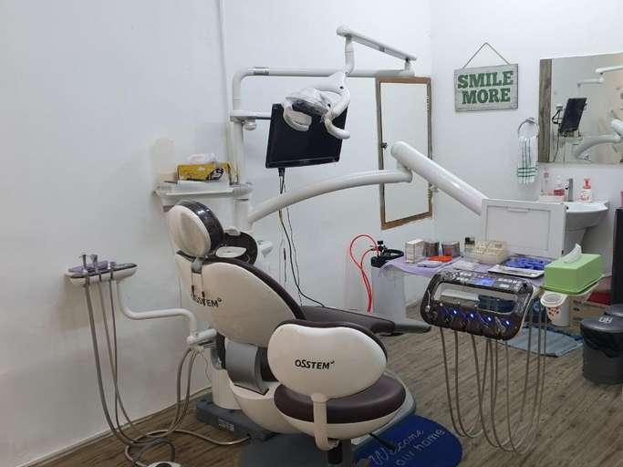 Py Dental Clinic Kelapa Gading