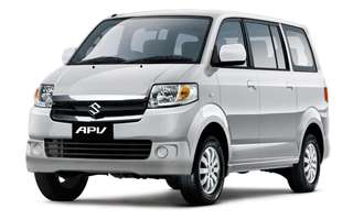Private Transfer Ngurah Rai Airport Bali, S$ 263.40