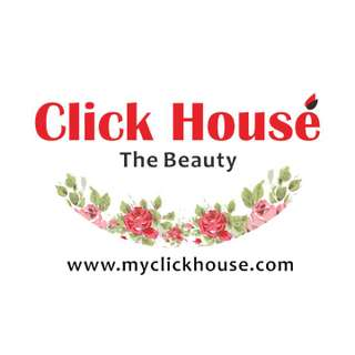 Click House, Rp 175.000