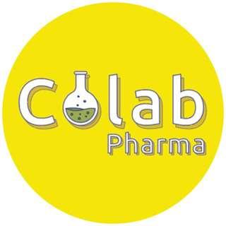 Colab Pharma, Rp 200.000