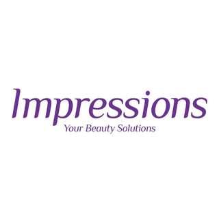 Impressions, Rp 300.000