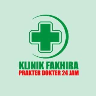 Klinik Fakhira