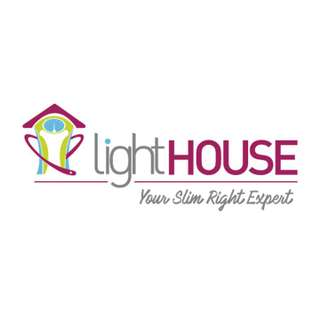 Lighthouse Clinic, Rp 4.078.800