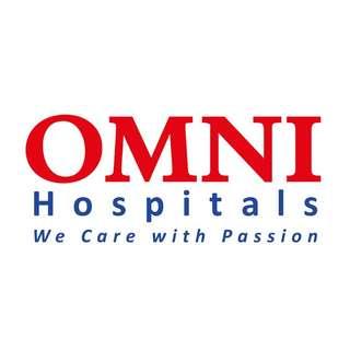 Omni Hospital, Rp 175.000