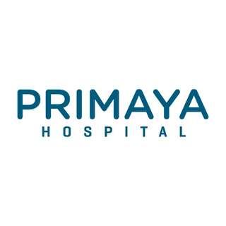 Primaya Hospital