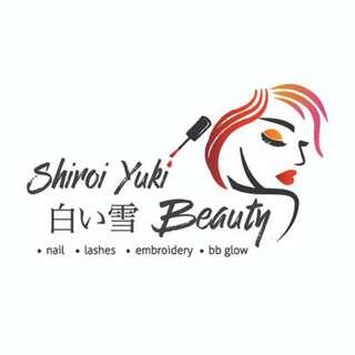 Shiroi Yuki, Rp 750.000