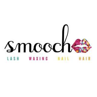 Smooch Beauty Bar, Rp 140.000