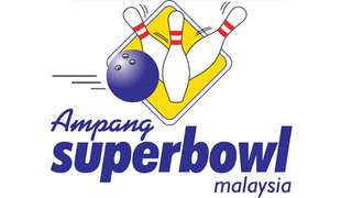 Ampang Superbowl at Berjaya Times Square, RM 23