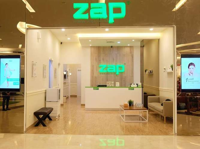 Zap Clinic Malang Special Promotion At Traveloka Xperience