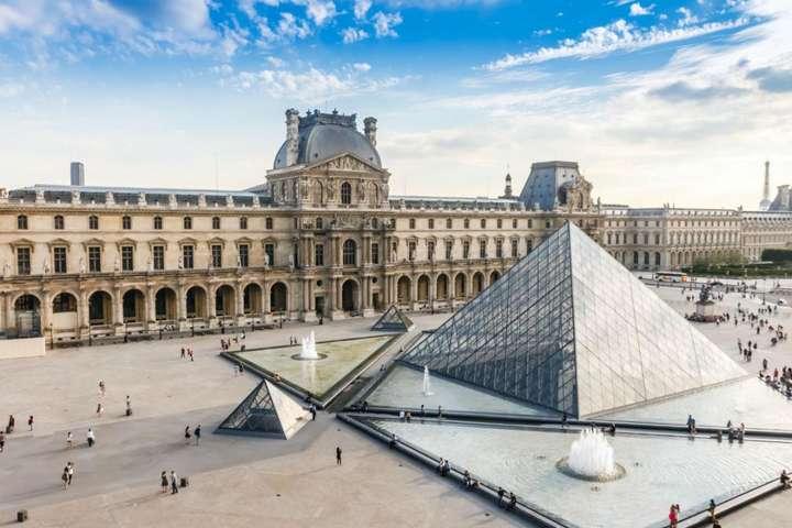 1583389686174349237.EXP.11241 1080x720 FIT d512e691621cba40cec69ebb446d2196 - 6 Destinasi di Paris yang Paling Romantis Selain Eiffel